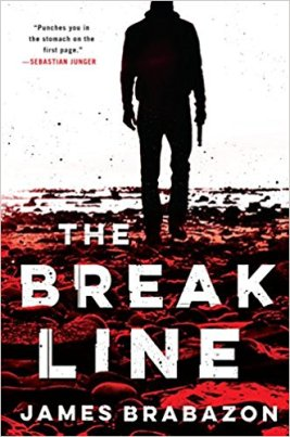 The Break Line.jpg