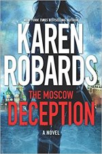 The Moscow Deception