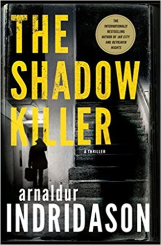 The shadow killer.jpg