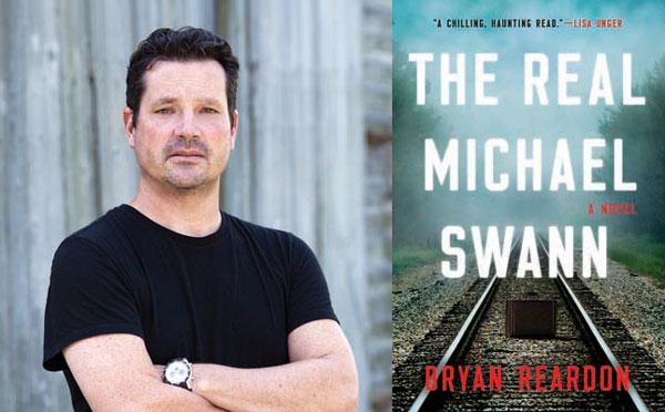 Bryan Reardon Real Michael Swamm.JPG
