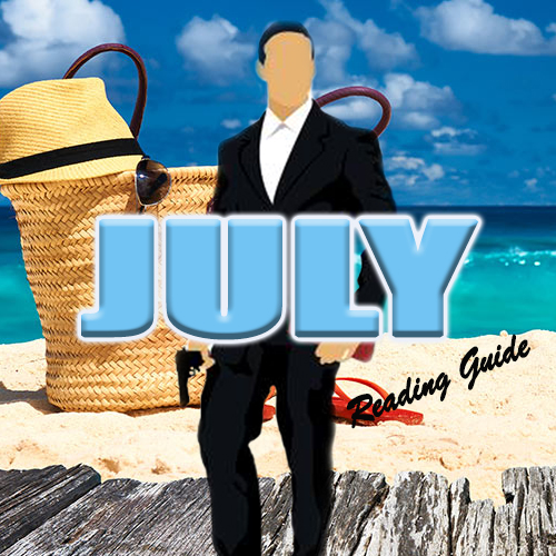 the real book spy s july 2018 reading guide the real book spy rh therealbookspy com
