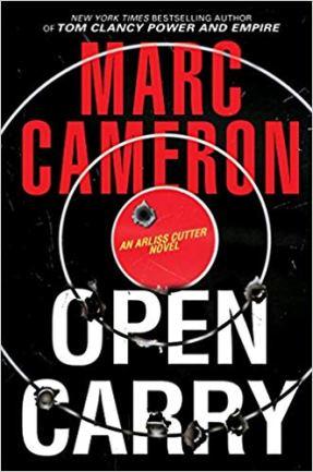 Open Carry.jpg