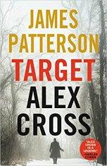 Target Alex Cross 1.jpg