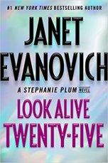 look alive twenty five.jpg