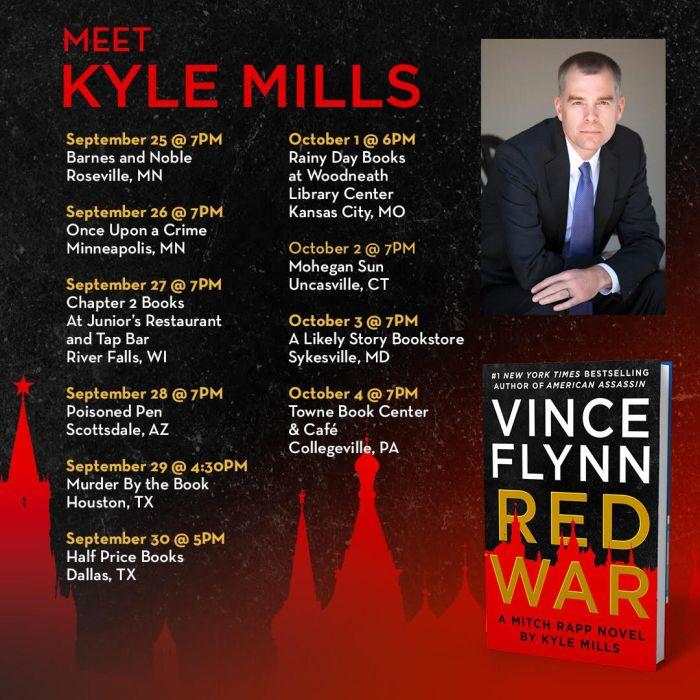 Kyle Mills Red War Book Tour.jpg