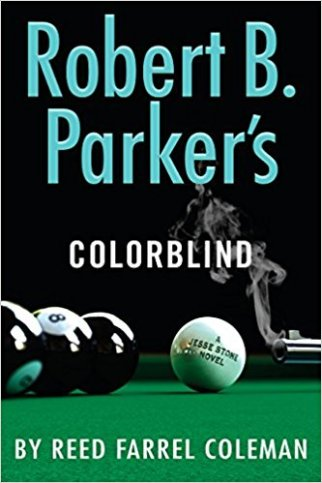 Robert B Parker's Colorblind.jpg