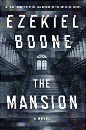 The Mansion.jpg