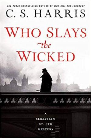 Who slays the wicked.jpg