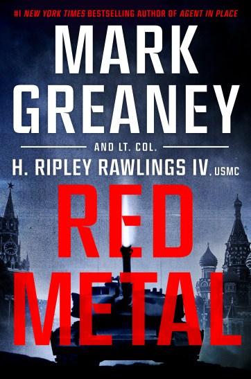 Red Metal.jpg