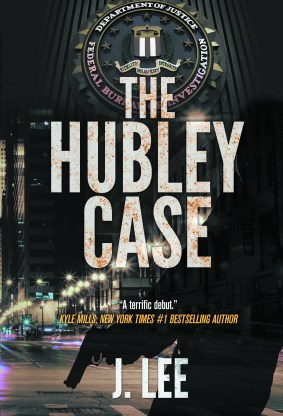 The Hubley Case