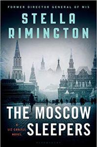 The Moscow Sleepers.jpg
