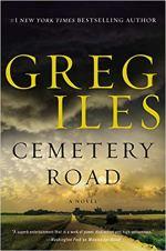 Cemetery Road.jpg