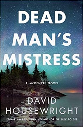 Dead Man's Mistress.jpg