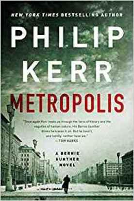 Metropolis Kerr.jpg