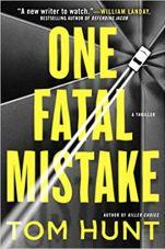 One Fatal Mistake
