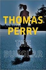 The Burglar
