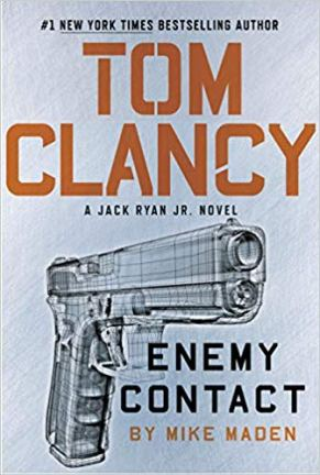 Tom Clancy Enemy Contact.jpg