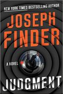 judgment joe finder