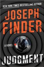 judgment joe finder