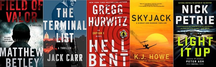 Book-Spy-Awards-2018-5-1.jpg
