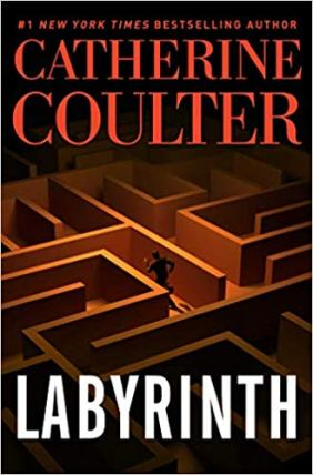 Labyrinth Coulter.jpg