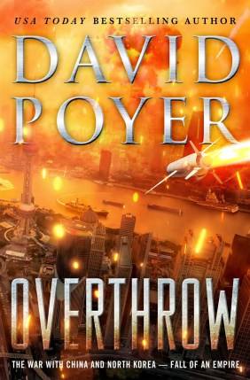 Overthrown