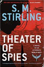 Theatre of Spies.jpg