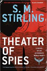 Theatre of Spies.jpg