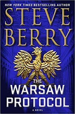 The Warsaw Protocol