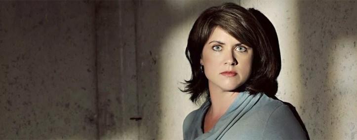 Lisa-Gardner-Detective-D-D-Warren-books-in-order.jpg