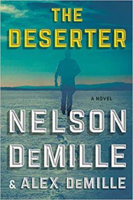 The Deserter.jpg