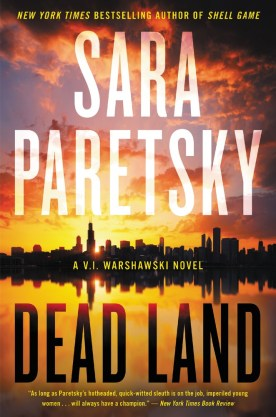 Dead Land.JPG