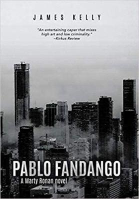 Pablo Fandango.jpg