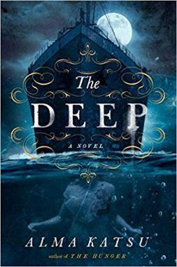 The Deep.jpg