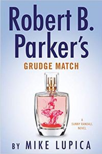 Grudge Match.jpg