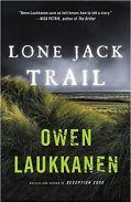 Lone Jack Trail