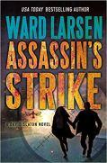 Assassins Strike