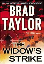 The Widows Strike