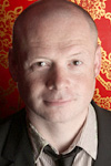Alistair Barrie