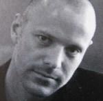 James Fox