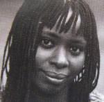 Tina Gambe