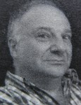 Stewart Permutt