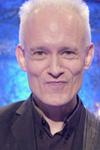 Richard Morton
