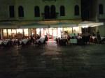 Ristorante San Stefano