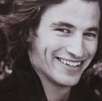 Liam Bergin