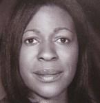 Donna Berlin