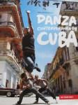Danza Contemporanea de Cuba