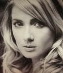 Danielle York