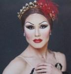 Yakatarina Verbosovich