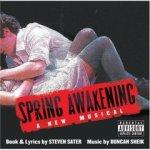 Spring Awakening again